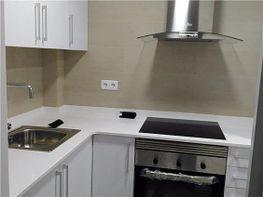 Wohnung in verkauf in pasaje Sant Elies, Gorg in Badalona - 383543554