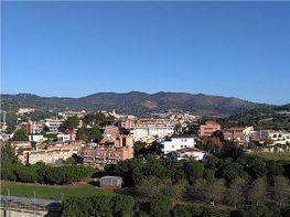 Dachwohnung in verkauf in calle Santa Victoria, Montgat - 383543809