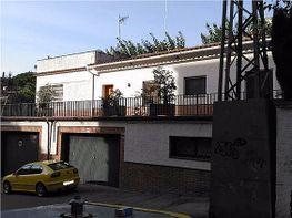 Haus in verkauf in calle Santa Maria, Tiana - 383543986