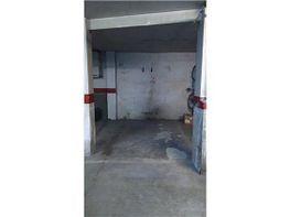 Parkplatz in verkauf in calle Pau Alsina, Montgat - 383544307