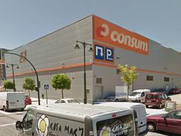 Gebäude in verkauf in calle Valencia, Disperso Partidas in Alicante/Alacant - 383135696