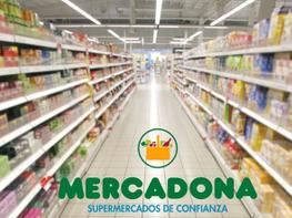 Geschäftslokal in verkauf in calle Valencia, Ensanche in Coruña (A) - 383772708