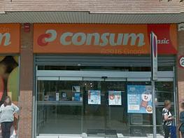 Geschäftslokal in verkauf in calle Valencia, Balàfia in Lleida - 394780230