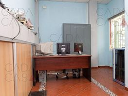 Local comercial en venda Astillero (El) - 382914242