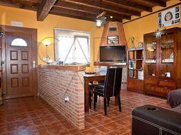 Casa adossada en venda barrio La Calva, Camargo - 384908237
