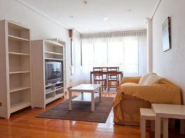 Pis en venda calle Santander, Solares - 384908402