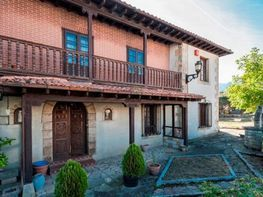 Casa en venda calle García Lomas, Molledo - 384908645