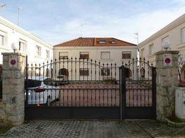 Casa adossada en venda calle María Luisa Pelayo, El Sardinero a Santander - 384908717