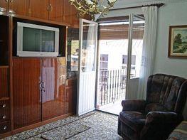 Piso en alquiler en calle Estación, Balmaseda - 406639924