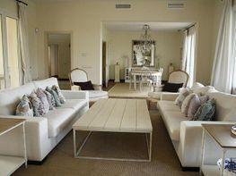 Foto 1 - Villa en alquiler en Sotogrande - 389591477