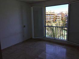 Apartamento en alquiler en Sotogrande