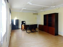Oficina en alquiler en calle Provença, Eixample dreta en Barcelona - 406932956