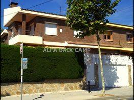Casa pareada en venta en calle Vilafortuny, Vilafortuny en Cambrils