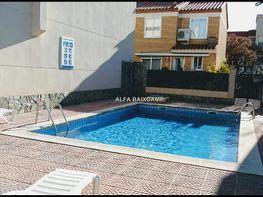 Casa adosada en venta en calle Segre, Vilafortuny en Cambrils