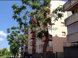 Piso en venta en calle Josep Roque, Torreforta en Tarragona