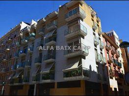 Piso en venta en calle Sant Josep, Barris Marítims en Tarragona