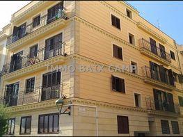 Piso en venta en calle Castellarnau, Nou Eixample Sud en Tarragona