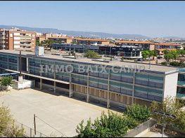 Piso en venta en calle Tenerife, Nou Eixample Nord en Tarragona