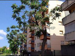 Piso en venta en calle De Josep Roque, Torreforta en Tarragona