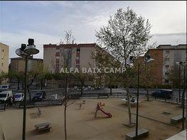 Piso en venta en calle Riu Tordera, Nou Eixample Nord en Tarragona