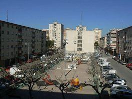 Piso en venta en calle Bloc Sant Marc, Nou Eixample Nord en Tarragona