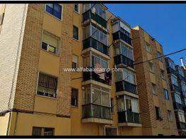 Piso en venta en calle Valencia, Nou Eixample Nord en Tarragona
