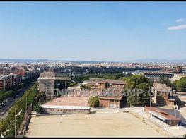 Piso en venta en calle De Sant Pere I Sant Pau, Sant Pere i Sant Pau en Tarragon