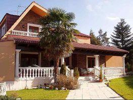 Casa en venta en Aranda de Duero