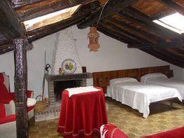 Casa en venta en Burgos