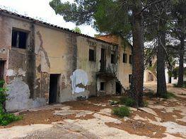 Casa rural en venta en Benifallet