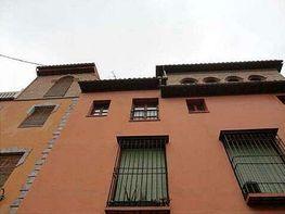 Foto - Casa adosada en alquiler en calle Horno de la Merced, Albaicin en Granada - 398425617