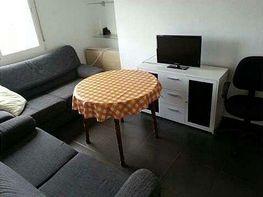 Foto - Piso en alquiler en calle Molinos, Centro en Granada - 403391105