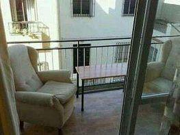 Foto - Piso en alquiler en calle Hospital de la Virgen, Chana en Granada - 405406558