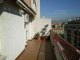 Foto - Ático en alquiler en calle Morena, Chana en Granada - 405406603
