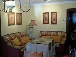 Foto - Piso en alquiler en calle Tirso de Molina, Zaidín en Granada - 407554832