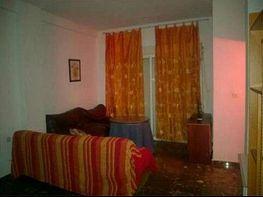 Foto - Piso en alquiler en calle Santiago Lozano, Norte en Granada - 409196815
