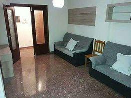 Foto - Piso en alquiler en calle Maria de Maeztu, Norte en Granada - 409575150
