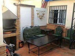 Foto - Ático en alquiler en calle Santa Clotilde, Ronda en Granada - 410462393