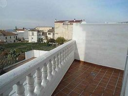 Foto - Piso en alquiler en calle Villa Valencia de Alcantara, Granada - 411138171