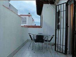 Foto - Ático en alquiler en calle Real, Armilla - 415551151