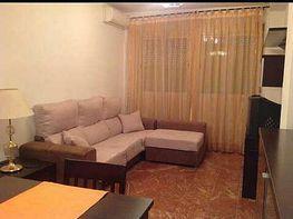 Foto - Piso en alquiler en calle El Rosal, Armilla - 415551184