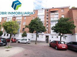 Piso en venta en calle De Jacinto Benavente, Hospital en Valladolid