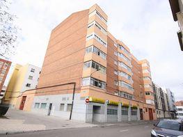 Piso en venta en calle Fasa, Delicias - Pajarillos - Flores en Valladolid