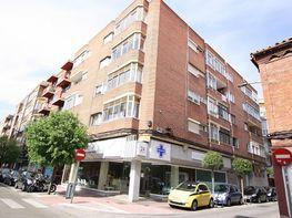 Piso en venta en calle Del Arca Real, Delicias - Pajarillos - Flores en Valladol