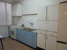 Wohnung in verkauf in Reus - 383958534