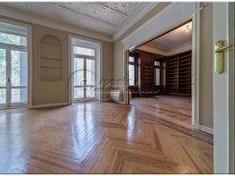 Piso en alquiler en Chamberí en Madrid - 383489893