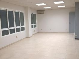 Oficina en alquiler en Cuatro Caminos en Madrid - 384560518