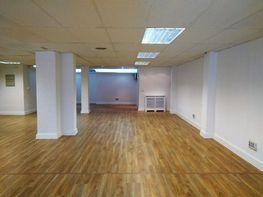 Oficina en alquiler en Chamberí en Madrid - 412125762