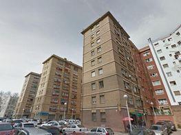 Piso en alquiler en calle La Verneda i la Pau, La Verneda i la Pau en Barcelona