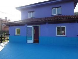 Apartamento en alquiler en calle Las Regueras Asturias, Oviedo